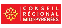 ConseilRegional_Logo