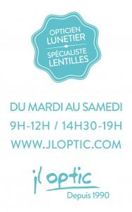 JL-OPTIC-HORAIRES-IMP-01_800