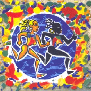 logo-senegazelle