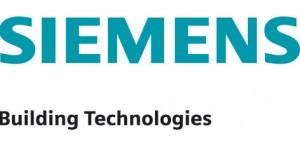 Siemens-Building-Technologies