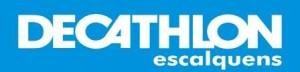 Decathlon_Escalquens-300x72